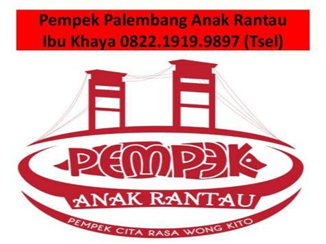 Jual Kasur Palembang Jakarta Pusat dimana tempat jual pempek oleh oleh palembang halal