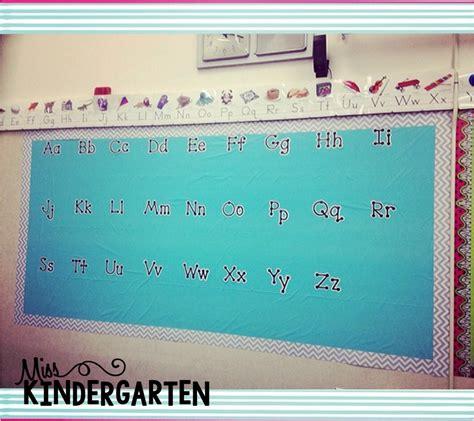 editable word wall templates miss kindergarten