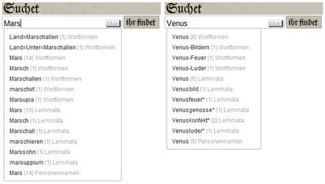 Etiketten Drucken Word Pad by Niedlich Rezept Wort Vorlage Zeitgen 246 Ssisch Entry Level