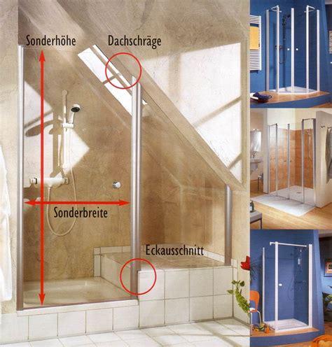 Kleines Bad Heizkörper by 1000 Ideas About Badausstattung On Badezimmer