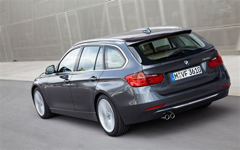 bmw sport wagen 2013 bmw 328i sports wagon photo gallery motor trend