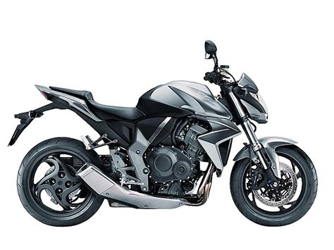 Bike Modification In Uae by 2011 Motorcycles Honda Bikes Wallpapers View