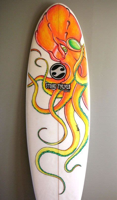 design inspiration octopus pinterest the world s catalog of ideas