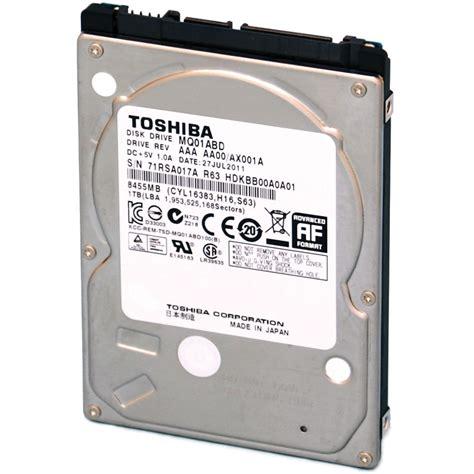 Hardisk Toshiba 500gb toshiba 500gb mq01abd series 2 5 quot disk drive