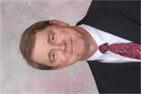 Ulm Mba Hong Kong by Faculty Profile Dr Henry Cole Ulm Of