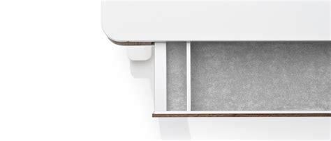 Moll Schreibtisch by In Detail Moll Funktion