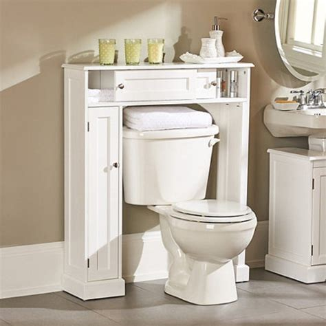 Beautiful Lovely Bathroom Storage Ideas Small 4554 Small Bathroom Storage
