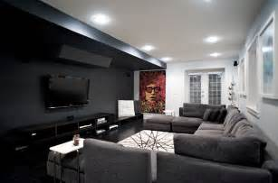 50-minimalist-living-room-ideas-for-a-stunning-modern-home