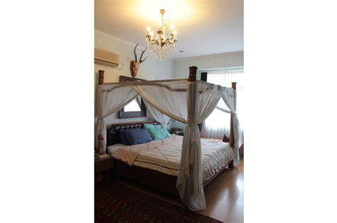 Cermin Kamar Tidur 5 inspirasi desain interior gaya vintage lamudi