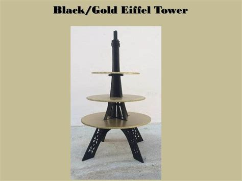 Sale Kn47255 Kalung Layer Silver Eiffel 10 best eiffel tower cakes images on eiffel tower cake eiffel towers and petit fours
