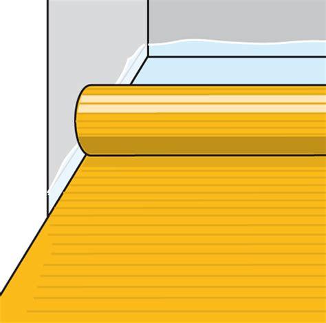 Klick Laminat Verlegen Tricks 6595 by Laminatboden Verlegen Tipps Zum Einfachen Verlegen
