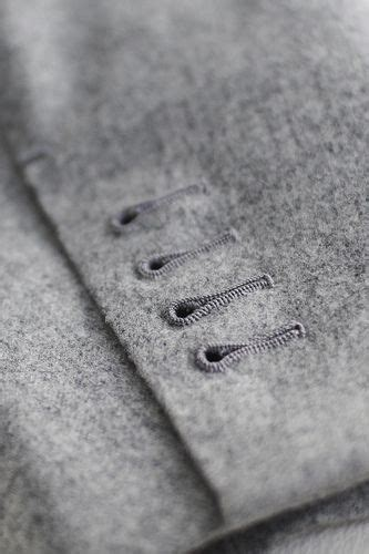 Handmade Buttonholes - handmade buttonholes suits handmade and search