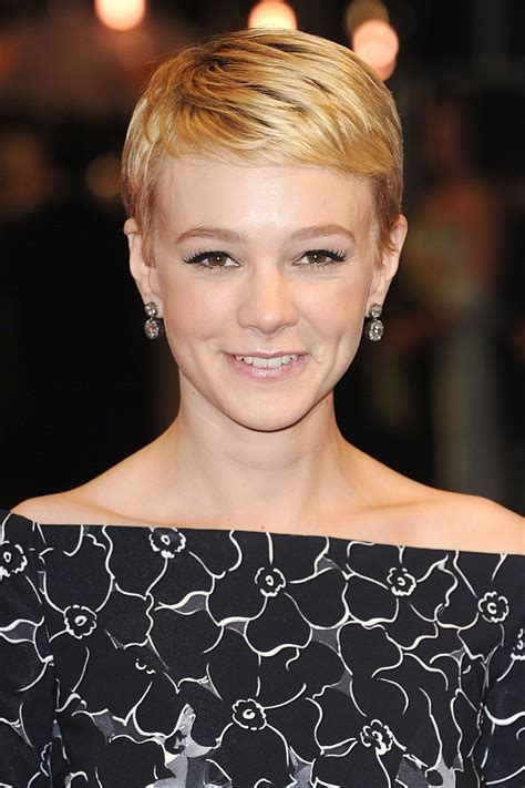 top pixie haircuts   time short cuts pixie
