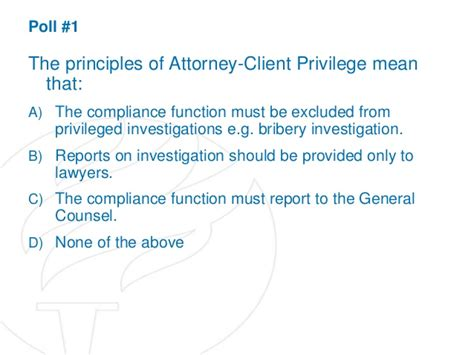 australian consumer law section 54 pre11 compliance ethics for lawyers in house counsel