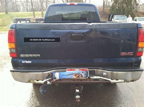 gmc sierra truck bed dimensions 91 gmc sierra truck bed dimensions 100 review gmc sierra
