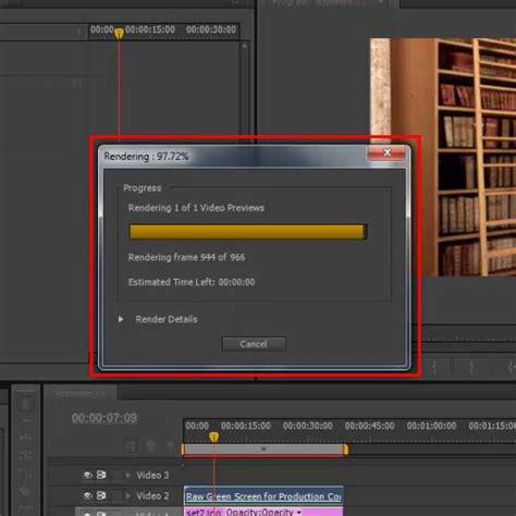 adobe premiere cs6 how to use how to use the color key effect in adobe premiere pro cs6