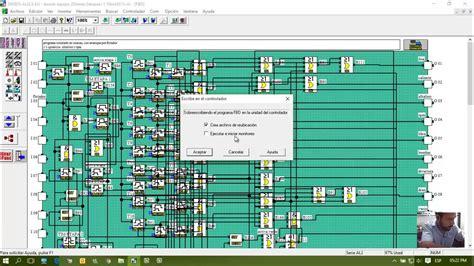 Mitsubishi Software mitsubishi software e designer 7 52
