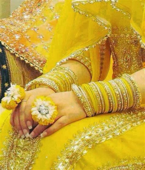 Traditional Images For Dp beautiful bridal fb dp display pictures