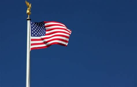 american flag pattern for photoshop flag photoshop patterns images