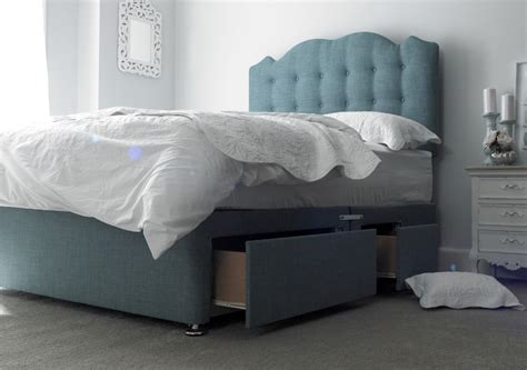 new positions in bed where to position your bed in your new master bedroom