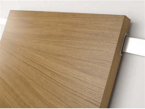 porte scorrevoli a filo muro porta scorrevole filo muro mu misura e personalizzabile