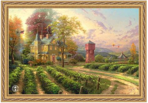 French Decorating Ideas For The Home framed art prints and paintings from art mecca