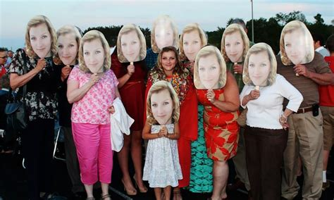 face fans for graduation custom head cutouts on a stick build a head groupon