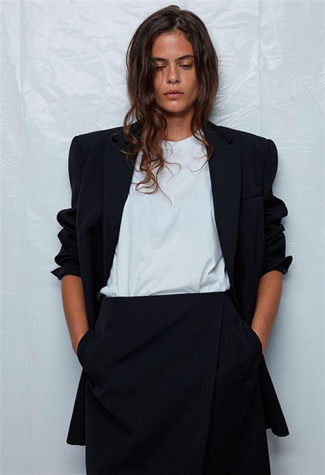 Wardrobe Nyc by As 237 Es C 243 Mo La Estilista De Quiere Vestir A