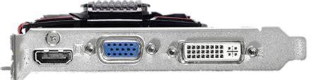 Vga Asus Gt730 2gb Ddr3 128 Bit asus gt730 2gd3 2gb ddr3 128bit vga asus gt730 2gd3 2gb