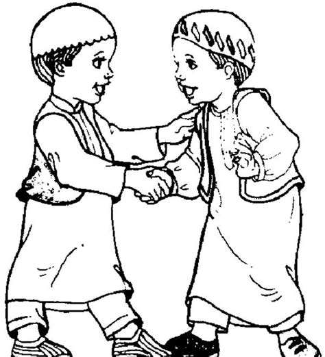 coloring page of shaking hands dogs shaking hands coloring pages coloring pages
