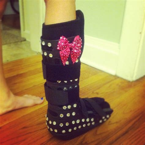 themes for cute or boot i totally should have done this lol bedazzled boot