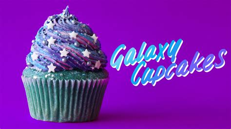 Reduce The Amount Of Cupcake Clean Up by Galaxy Cupcakes Www Imgkid The Image Kid Has It