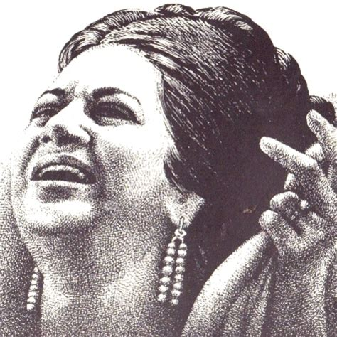 om kolthom 8 free om kalthoum music playlists 8tracks radio