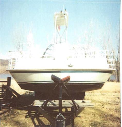 ebay boat engines for sale boat engines and motors ebay electronics cars fashion