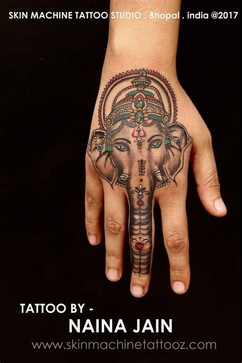 nd tattoo studio indore indore tattoo studio best 645 best tattoo art by skin machine tattoo studio bhopal