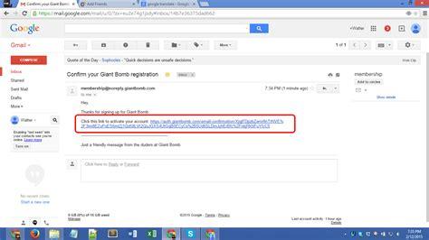 blogger register giantbomb com how to register publish blog post 1serp