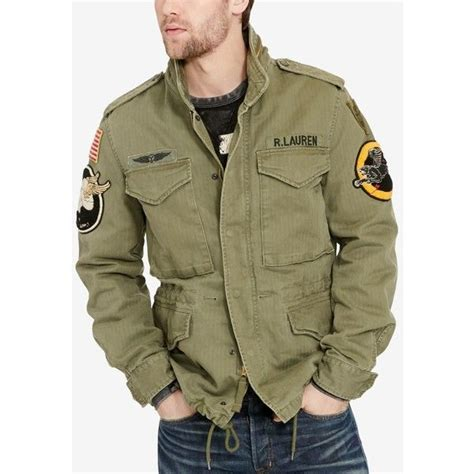 Jaket Parka Army Eagle 25 best ideas about jacket fashion on
