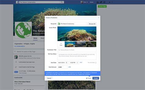 fb tools tools products nonprofits on facebook
