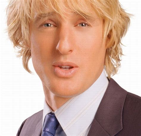 Flowers For Mother S Day by Owen Wilson Is Quite Often Awestruck Links You Need To