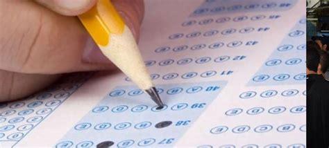 Calendario B Colegios Colegios De Calendario B Listos Para Las Pruebas Saber 11