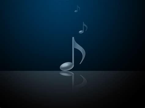 imagenes geniales de musica wallpapers de m 250 sica hd descarga directa pas 225