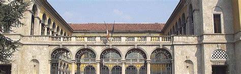 tribunale di pavia cancelleria civile le vendite giudiziarie tribunale di monza enti e tribunali