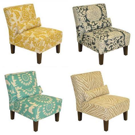 fuschia armchair beautiful fuschia accent chair luxury inmunoanalisis com