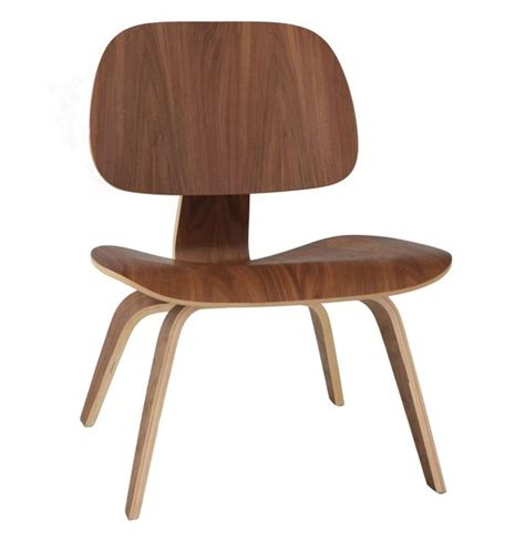 eames lcw plywood lounge chair replica charles ray replica eames lcw lounge chair wood by charles and ray