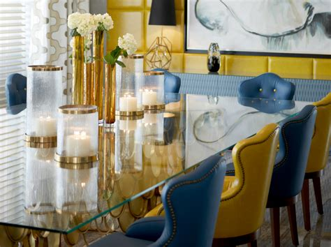 blue dining room furniture top 5 blue dining room chairs dining room ideas