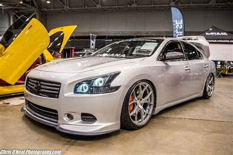 jdm nissan maxima pin by carnewsmag com on kyle s 7th gen maxima pinterest