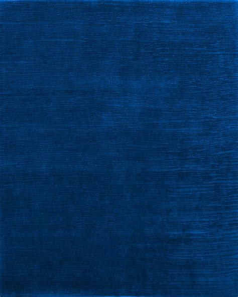 Large Blue Rugs by Solid Royal Blue Shore Rug From The Solid Rugs Collection
