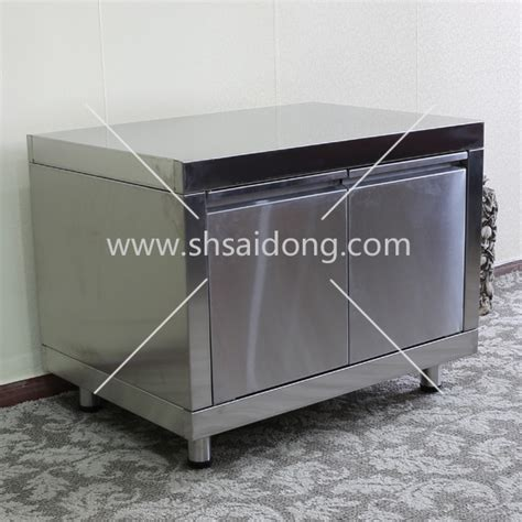 outdoor stainless steel cabinets sale list manufacturers of outdoor bbq kitchen island buy