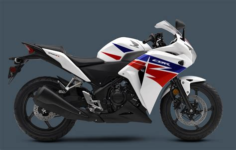 cbr models and price imported honda cbr250r price features specifications in