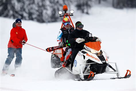 be the best ski racing parent you can be skiracing